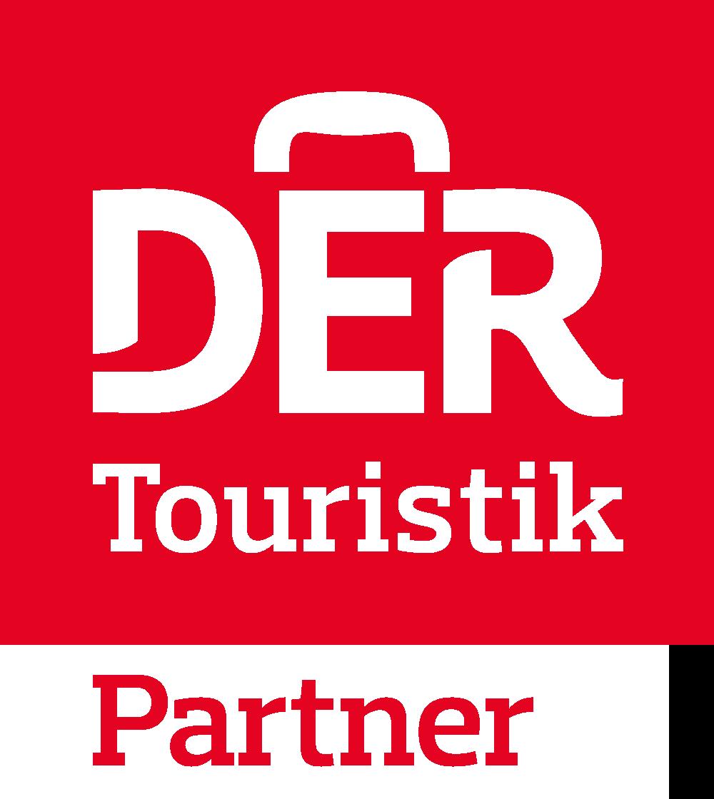 DER Touristik Partner-Unternehmen, Reisebüro Erkner